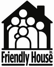 Friendly House, Inc.
